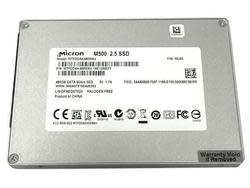 SATA 6Gbps Hard Drives at Newegg from $80