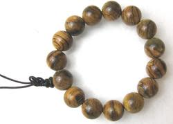 Chenxiang / Eaglewood / Agarwood Bracelet $20