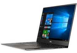 "Dell XPS Broadwell i5 Dual 13"" 1080p Laptop $699"