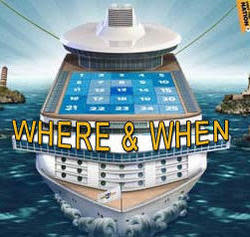 Planning a Cruise? Find Out When to Book and Sail