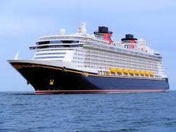 Disney 3Nt Bahamas Cruise in Feb 2017: $884 for 2