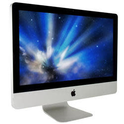Used Macs at Other World Computing from $395