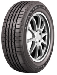 Goodyear Viva 3 All-Season Tires from $53