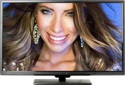"Sceptre 50"" 1080p LED LCD HDTV for $270"