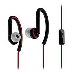 Motorola SF200 Sports Headphones for $10
