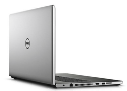 "Dell Inspiron Skylake i5 2.3GHz 17"" Laptop $479"