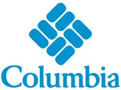 Kids' Jackets at Columbia: Up to 70% off