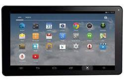 "TG-Tek 10"" 16GB Quad-Core Android Tablet for $60"