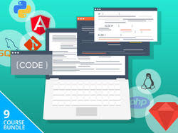 Learn to Code Bundle for $19