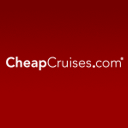CheapCruises Balcony Blowout Sale from $264/person