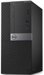 Dell Small Business Sale: Deals from $35