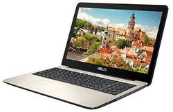 "Asus Skylake i5 Dual 16"" 1080p Laptop for $529"