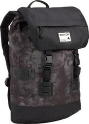 Burton laptop pack