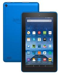 "Amazon Fire 8GB 7"" WiFi Tablet for $40"