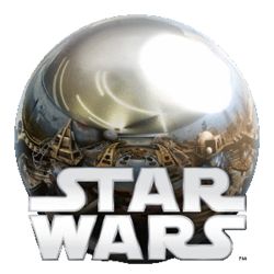 Star Wars Pinball 4 for iPhone and iPad free