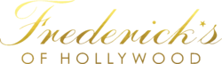 Frederick's of Hollywood Sale: Up to 77% off
