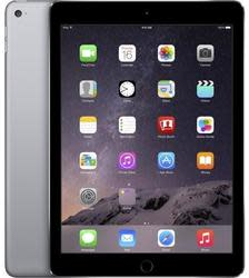 Apple iPad Air 2 16GB WiFi Tablet for $350