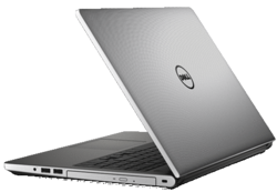 Dell Memorial Day Presale: Up to $300 off