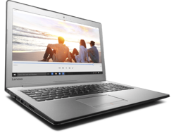 Lenovo Memorial Day Sale: Up to 36% off