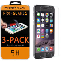 Pro Guards screen protectors