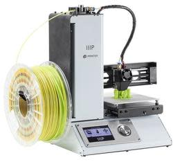 Monoprice 3D Mini Printer for $200