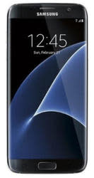 Open-Box Unlocked Galaxy S7 4G Android Phone $420