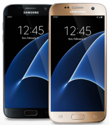 Galaxy S7 or iPhone 6s: Buy 1, get 2nd for free