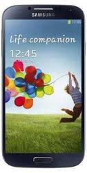 Refurb Samsung Galaxy S4 16GB Phone for VZW $80