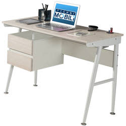 Techni Mobili Hasley Student Desk for $84