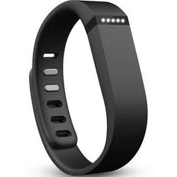 Fitbit Flex Activity Tracker Wristband for $40