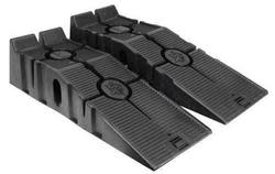 RhinoGear RhinoRamps Vehicle Ramps for $35