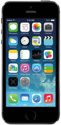 iPhone 5s 16GB Prepaid Total Wireless Phone $149