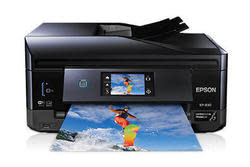Epson Clearance: Up to 89% off