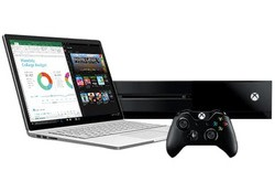 Microsoft Surface w/ XB1 Bundles: Up to $500 off