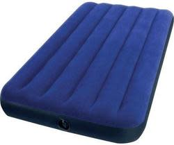 Intex Airbed Mattresses from $8