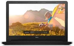 "Dell Inspiron 15 Broadwell i5 Dual 16"" Laptop $419"
