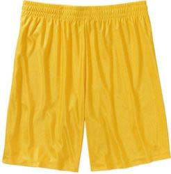 Starter Men's Dazzle Shorts for $4