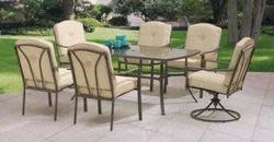 Patio Furniture at Walmart: Up to 50% off
