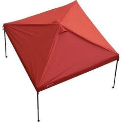 Ozark Trail 10x10-Foot Gazebo Top for $25