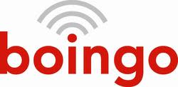 Boingo Wireless 6-Month Trial for free