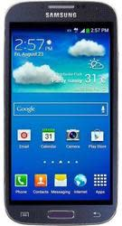 Galaxy S4 Android Phone for Straight Talk for $150
