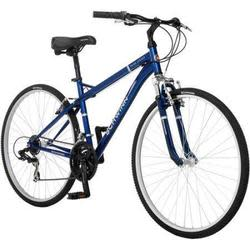 Schwinn Men's 700c Third Avenue Hybrid Bike $119
