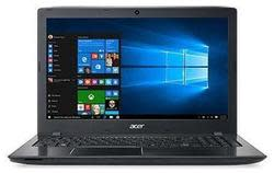 "Acer Aspire Skylake i5 Dual 16"" 1080p Laptop $370"