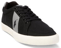 Polo Ralph Lauren Men's Shoes for $20