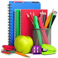 14 Back-to-School Shopping Dos and Don'ts