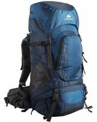 Ozark Trail 40L Eagle Hiking Backpack for $25