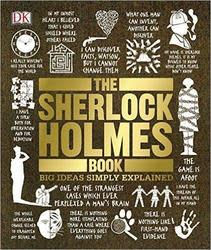 The Sherlock Holmes Book Kindle eBook for $2