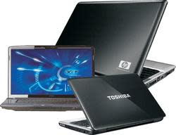 Refurb Laptops, Tablets, PCs: Extra 10% off