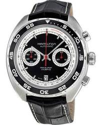 Hamilton Watches: Up to 72% off