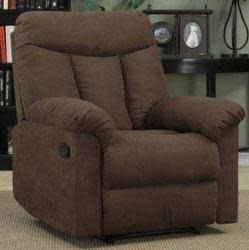 Smith ProLounger Wall Hugger Recliner for $199